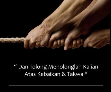 Manhaj Salaf perlu Bersatu