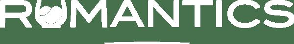 Logo Rumantics Blc