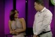 Mabel Henríquez habla sobre Iván Ruíz y Karen Yapoort
