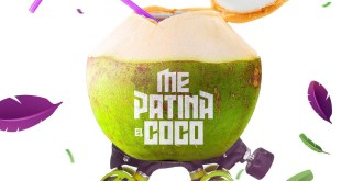 Don Miguelo Feat. El Chevo – Me Patina El Coco