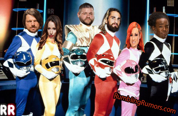power-rangers-wwe