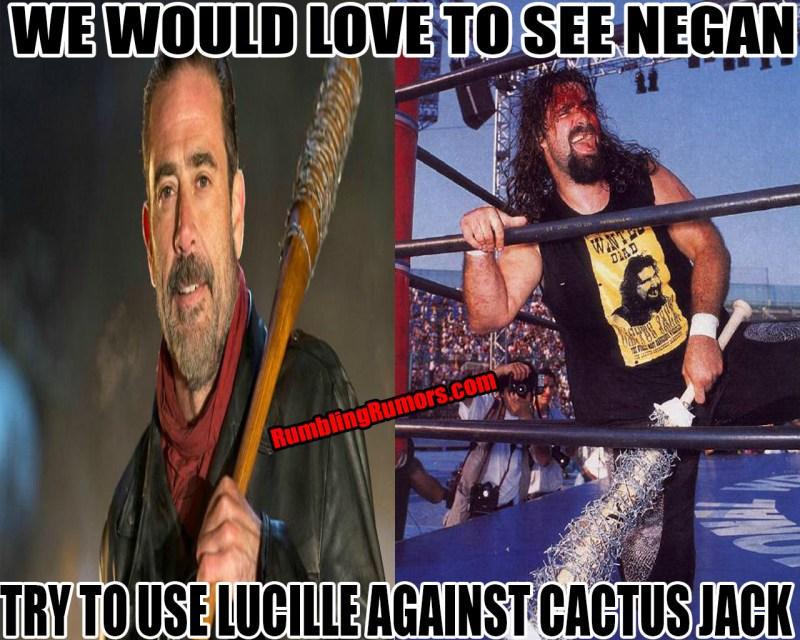 cactus-jack