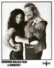 ddp-and-kimberly-page