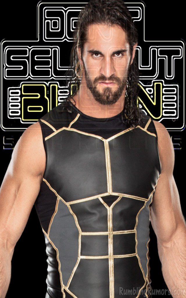 seth-rollins-buy-in-transparent