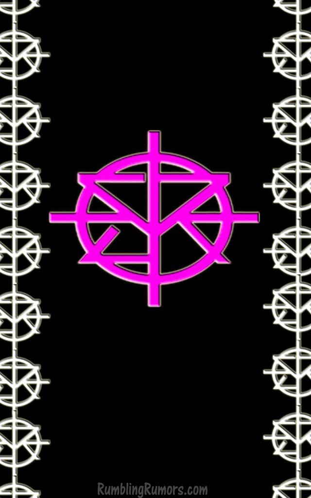 sr-logo-pink