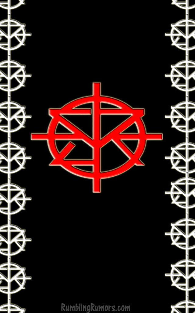 sr-logo-red