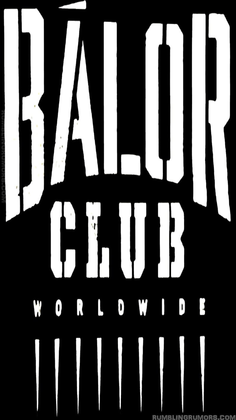 Balor Club Mobile Wallpapers Page 6 Of 7 Rumblingrumors