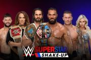 Trying to Predict the Superstar Shake Up: Who's Gonna Go?