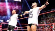 Will The B-Team Ever Reach 'A' Status In WWE?