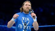 Huge News on Daniel Bryan's WWE Contract Expiring!