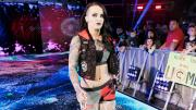 Breaking: WWE Confirms Ruby Riott MCL Injury.