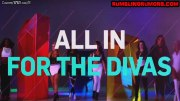 "WWE is ""All In"" for Total Divas Season 8"