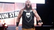 WWE Confirms That Braun Strowman Will Undergo Surgery: Update