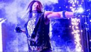 AJ Styles Reportedly Negotiating New WWE Contract With Limited Schedule.