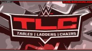 2018 WWE TLC Matches, Card, Location, Date, Start time, Kickoff Show, Rumored Matches and more.