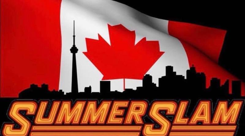 WWE Schedule, List of PPVs for 2019: SummerSlam, Royal Rumble, NXT Takeover Location, Dates.