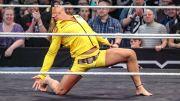 NXT Superstar Matt Riddle Teases 2019 Royal Rumble Appearance