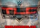 TLC 2018 Match Predictions!