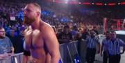 Dean Ambrose Quitting WWE?!
