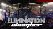 2019 WWE Elimination Chamber Matches, Card, Location, Date, Start Time, Kickoff Show, How To Watch.