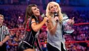 Two Former WWE Divas Tease Return. WWE Laycool tease 2019 return.