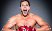 Jake Hager Talks Bellator 214. Former WWE Superstar Jack Swagger talks about Bellator 214.