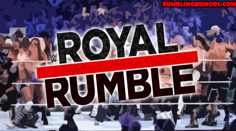 Updated Royal Rumble 2019 Card, Matches, Location, Start Time & More. Rumble 2019 Card. WWE Royal Rumble Final Card. WWE Rumble matches