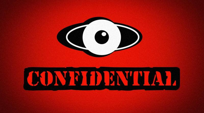 WWE Confidential Released on WWE Network