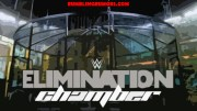 New Title Match Added To Elimination Chamber, Updated Match Card, Location,Time, Kick-Off Show & More.