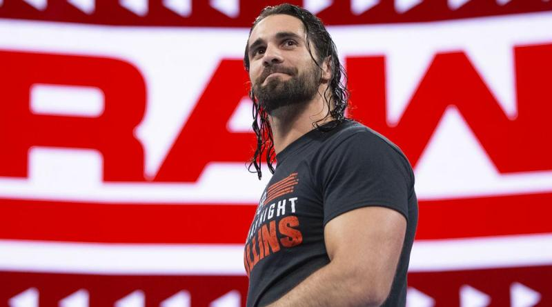 Seth Rollins Injured, Could Miss PPV & More.