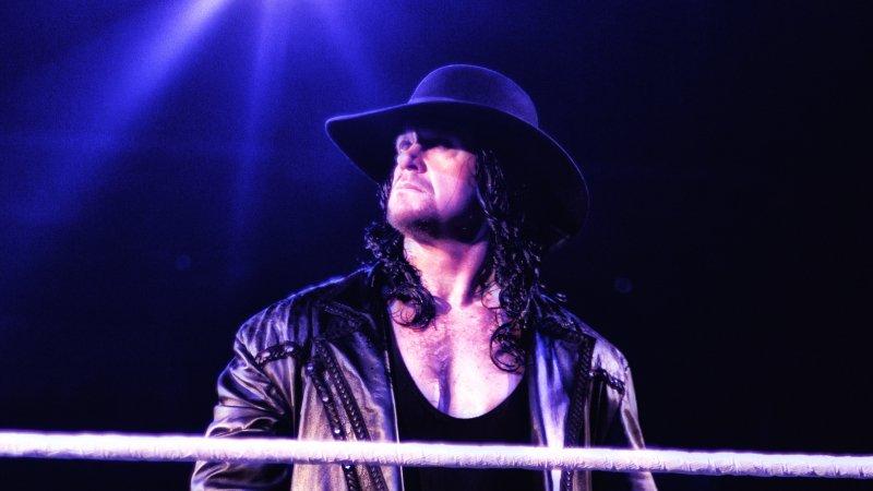 "New Undertaker Documentary, The Next ""Mr. WrestleMania"" & More."