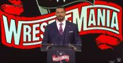 Wrestlemania 36 Is Coming To Tampa Bay, Florida. Watch Announcement Here.