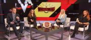 Ronda Rousey, Becky Lynch & Charlotte Flair Appear On SportsCenter (Video)