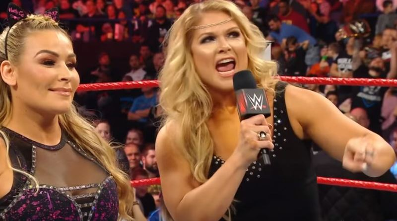 Beth Phoenix Coming Out Of Retirement, RAW Top 10 Moments & More!