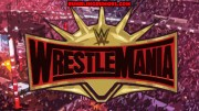 2019 WWE WrestleMania 35 matches, card, date, news, location, Rumored Matches, start time, how to watch, confirmed matches