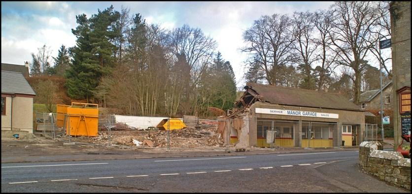 manor-garage-demolition1