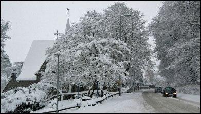 A702-road-snow-2009_3