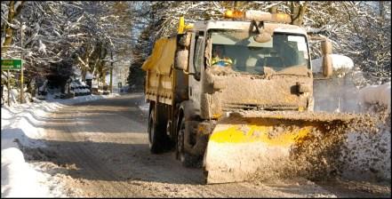 A702-snowplow