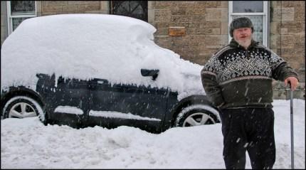 bob-b-snow-2009