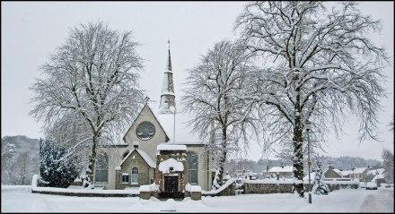 winter-2010_4