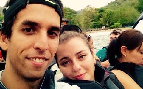 De capurganá a Medellín: Mar, tierra y cielo
