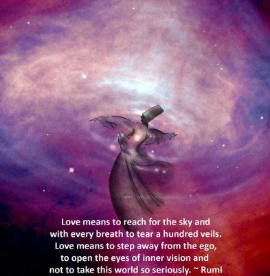 Rumi Quotes In Hindi (8)