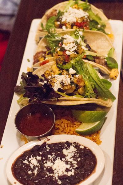 Beef-Barbacoa-Taco