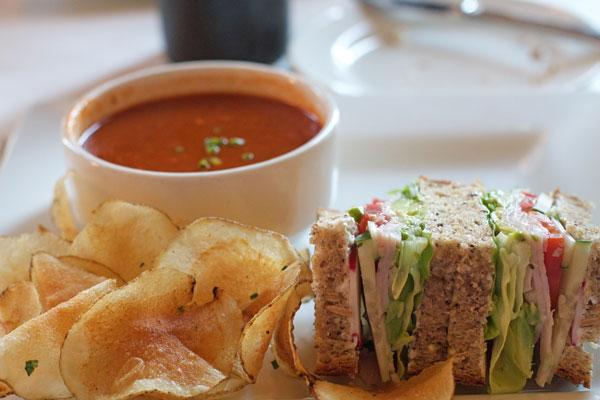 soupandsandwich2