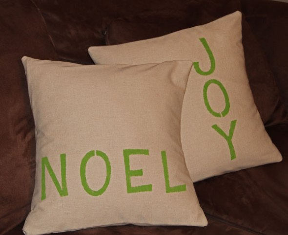 Joy-and-Noel-pillows