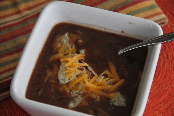 Black-Bean-Soup-2