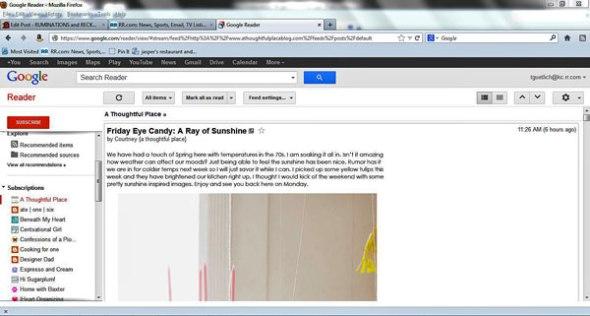 Google-Reader-web-