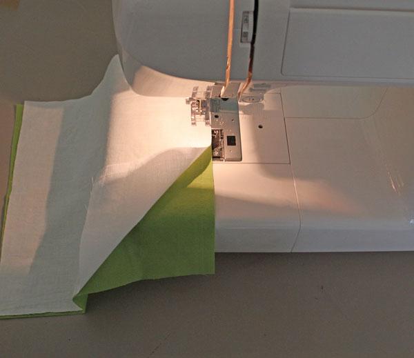 sewing-squares