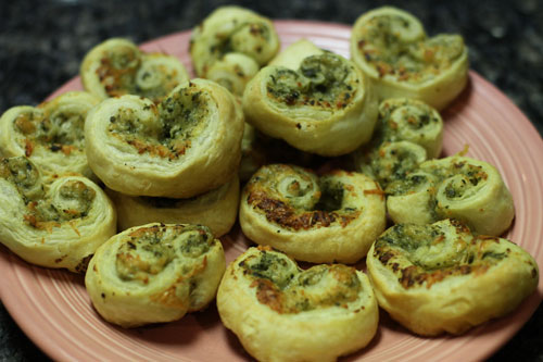 Basil-Pesto-and-Parmesan-Pa