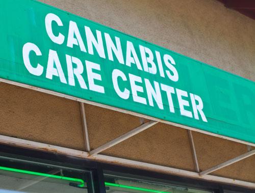 Cannabis-care-center-sfw